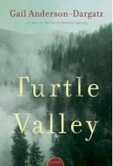 Cover of: Turtle Valley