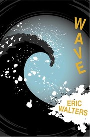 Cover of: Wave