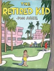 Cover of: Retired Kid, The
