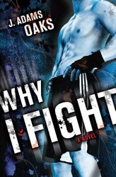 Cover of: Why I Fight
