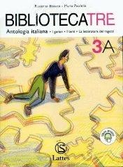Cover of: Bibliotecatre