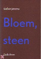 Cover of: Bloem, steen