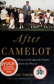 Cover of: After Camelot