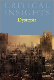 Cover of: Dystopia