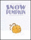 Cover of: Snow pumpkin