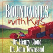 Cover of: Boundaries with Kids: How Healthy Choices Grow Healthy Children