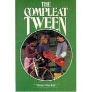 Cover of: The Compleat Tween