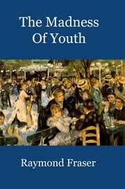 Cover of: The Madness Of Youth