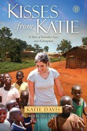 Cover of: Kisses from Katie