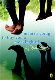 Cover of: Mama's going to buy you a mockingbird