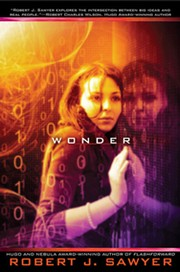 Cover of: WWW: Wonder