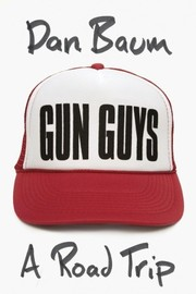 Cover of: Gun guys