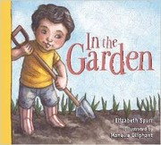 Cover of: In the garden