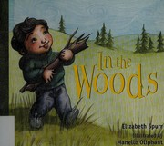 Cover of: In the woods