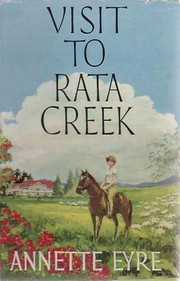 Cover of: Visit to Rata Creek