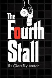 Cover of: Fourth Stall