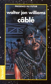 Cover of: Cablé