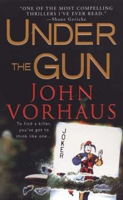 Cover of: Under the Gun