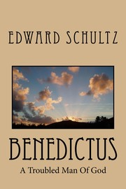 Cover of: Benedictus - A Troubled Man Of God