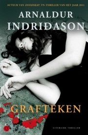 Cover of: Grafteken