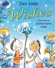 Cover of: Wishes