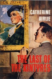 Cover of: The Last of the Kintyres