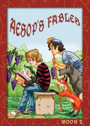 Cover of: Aesop's Fables 2