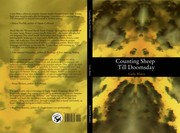 Cover of: Counting Sheep Till Doomsday