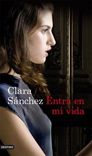 Cover of: Entra en mi vida