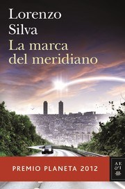 Cover of: La marca del meridiano