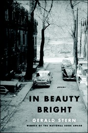 Cover of: In Beauty Bright