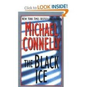 Cover of: The Black Ice