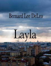 Cover of: LAYLA