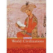 Cover of: World Civilizations The Global Experience