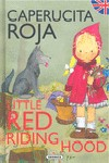 Cover of: Caperucita Roja = Little Red Riding Hood