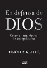 Cover of: En Defensa de Dios