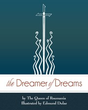 Cover of: The dreamer of dreams