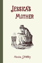 Cover of: Jessica's mother