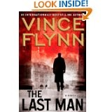Cover of: The Last Man