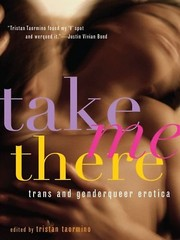 Cover of: Take Me There