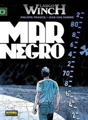 Cover of: Largo Winch