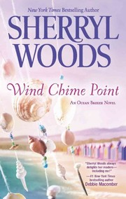Cover of: Wind Chime Point