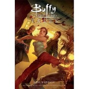 Cover of: Buffy: Chronique des Tueuses de Vampires, tome 1