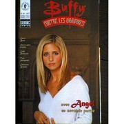 Cover of: Buffy contre les vampires #22