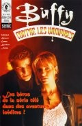 Cover of: Buffy contre les vampires #05