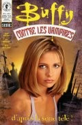 Cover of: Buffy contre les vampires #04