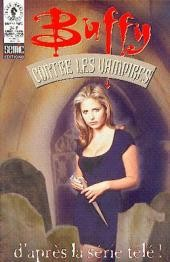 Cover of: Buffy contre les vampires #02