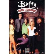 Cover of: Buffy contre les vampires #2