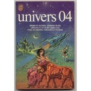 Cover of: Univers 04