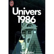 Cover of: Univers 1986